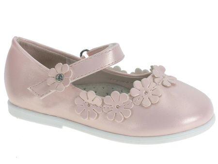 Beppi balerinke za djevojčice Bailarina, 23, roze