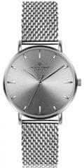 Frederic Graff pánské hodinky FBI-3520