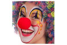 Carnival Toys nos klaun VR. 6279