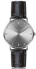Frederic Graff unisex hodinky FBI-B001S