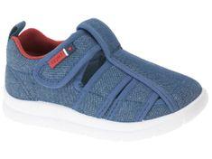 Beppi cipele za dječake Canvas Shoe