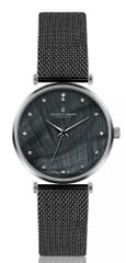 Frederic Graff dámské hodinky FBO-3318