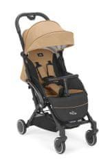 CAM otroški voziček Cubo Evo