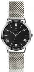 Frederic Graff pánské hodinky FBC-3520
