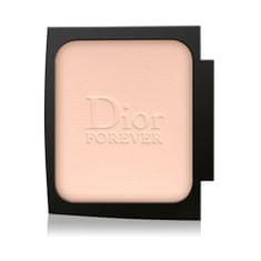 Dior Náhradná náplň k pudrovému make-upu Dior skin Forever ( Extreme Control Make-Up) 9 g