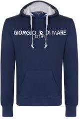 Giorgio Di Mare moška jopa