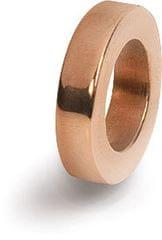 Boccia Titanium Prívesok 0905-02