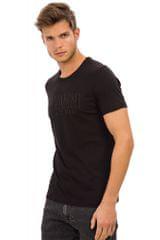 Galvanni pánské tričko Nobuka