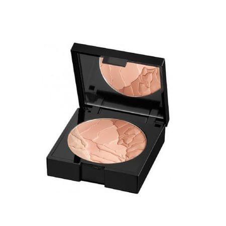 Alcina Por bronzpor (Sun Kiss Powder) 9 g