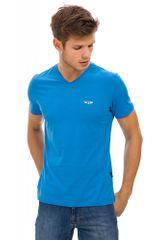 Galvanni pánské tričko Favo