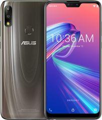 Asus ZenFone Max Pro (M2) (ZB631KL), Cosmic Titanium