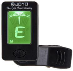 Joyo JT-01 Klipová ladička