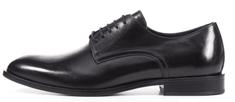 Geox moški čevlji Saymore