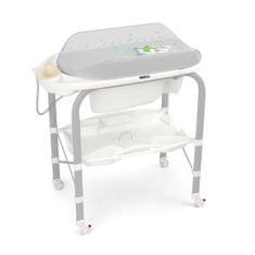 CAM stol za previjanje Cambio