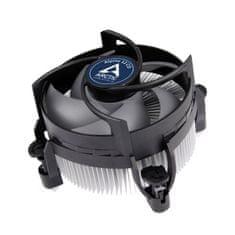 Arctic hladnjak Alpine 12 CO, za procesore Intel