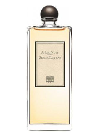Serge Lutens A La Nuit - EDP 50 ml