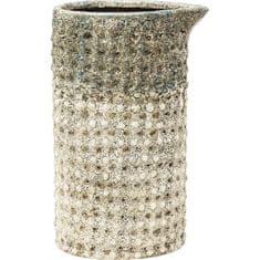 KARE Váza Reperto 36 cm