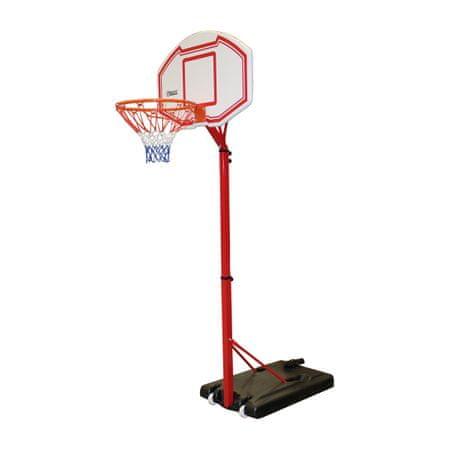 Master basketbalový koš Attack 260