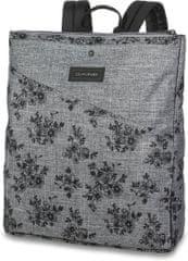 Dakine ženski ruksak Tote Pack, 18 l