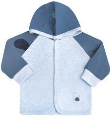 Nini fiú kabát