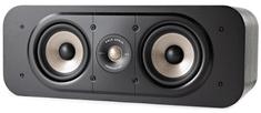 Polk Audio Signature S30Ce