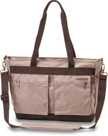 Dakine ženska torbica Sydney, 25 l, Elmwood