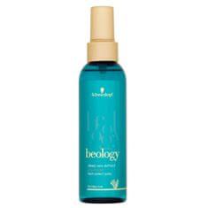 Beology Símító védő spray meleg ellen Deep Sea Extract ( Smoothing Heat Protect Spray) 150 ml