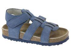 Beppi sandale za dječake Casual Sandal
