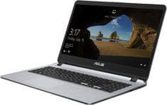 Asus VivoBook X507UF-EJ255T