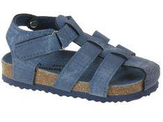 Beppi chlapecké sandály Casual Sandal
