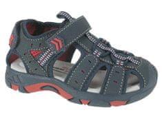 Beppi sandały chłopięce Casual Sandal