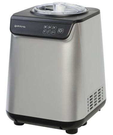 GUZZANTI uređaj za pripremu sladoleda GZ 151A