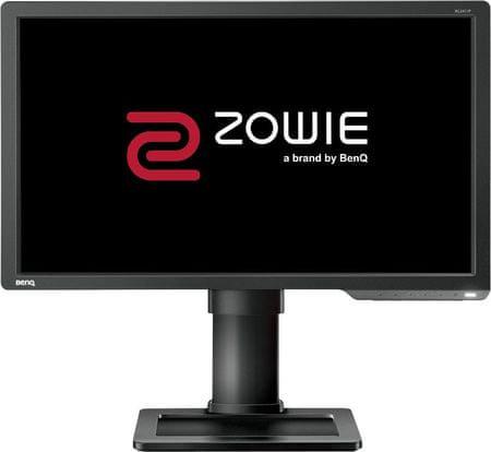 Zowie XL2411P (9H.LGPLB.QBE) monitor