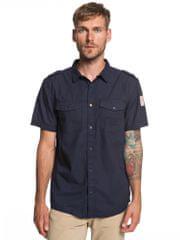 Quiksilver koszula męska Ss Tripster