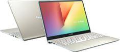 Asus VivoBook S15 (S530FA-BQ049R)