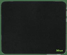 TRUST Eco-friendly Mouse Pad, černá (21051)