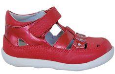 Protetika sandale za djevojčice Olivia