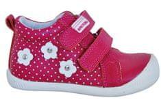 Protetika buty dziewczęce Rut