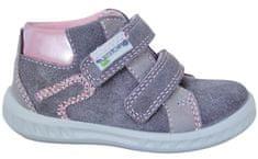 Protetika buty dziewczęce Adel