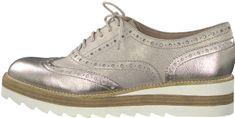 Tamaris ženski čevlji