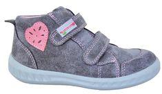 Protetika buty dziewczęce Amelia
