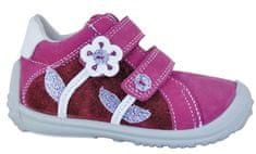 Protetika buty dziewczęce Samanta