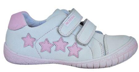Protetika Astrid lány cipő 27 bézs
