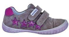 Protetika buty dziewczęce Astrid