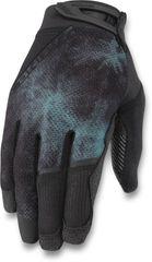Dakine rękawiczki rowerowe Boundary Glove