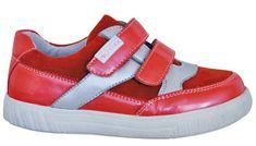 Protetika buty dziecięce Elma