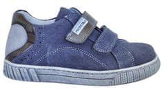 Protetika cipele za dječake Eli