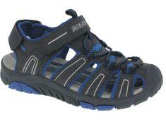Beppi chlapecké sandále Casual Sandal
