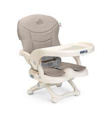 CAM stolica za hranjenje Smarty Pop Col.