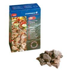 Campingaz kamenje lava, 3 kg